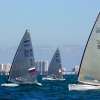 ISAF Sailing World Cup Miami 2015