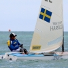 Salminen 5:a på Finn Gold Cup 2015 (click to enlarge)