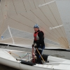 UKF, s 100th anniversary regatta