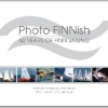 The book Photo Finnish