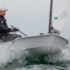 OK Dinghy World Championship 2018