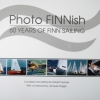 Photo FINNish - 60 years of FINN SAILING