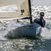 Do you want to support Svenska Finn sailing?