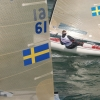 Sweden Cup regattas 2020